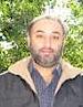 Ranbir Singh's photo - CEO of Gna Axles Ltd - The Auto Ancillary Group