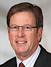 Rand Blazer's photo - President of Apex Systems LLC