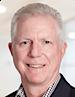 Randall Schatzman's photo - CEO of Bolt Biotherapeutics
