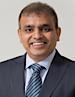 Randhir Chauhan's photo - Managing Director of Netafim India