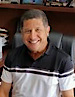 Randy Buller's photo - President & CEO of Parts Authority