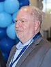 Randy Burg's photo - President & CEO of Spectrum Chemical