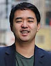 Randy Cheung's photo - Co-Founder & CEO of CipherHealth