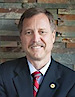 Randy Hatcher's photo - President of Mau