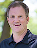 Randy Jacops's photo - CEO of Idera