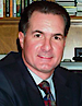 Randy Keith's photo - President & CEO of ProfitKey