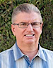 Randy Pagnan's photo - President of rp Visual Solutions