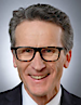 Randy Quarin's photo - Co-Founder of IQ Partners
