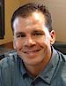 Randy Sofie's photo - President of B&p Vending