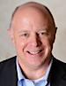 Randy Valpy's photo - President & CEO of LifeLearn