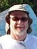 Randy Watson's photo - President of Midrange Performance Group, Inc.