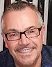 Randy Zahora's photo - Founder & CEO of Buzzfire