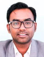 Ranjan Kumar's photo - Co-Founder & CEO of Entropik