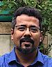 Ranjeet Deshmukh's photo - Founder of RoadBounce
