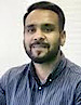 Ranu Gupta's photo - Founder & CEO of WizCounsel