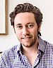 Raphael Grojnowski's photo - Co-Founder & CEO of Mama Money
