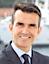 Raphael Sauleau's photo - CEO of Fraser Yachts