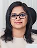 Rashmi Daga's photo - Founder & CEO of FreshMenu