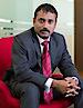 Rathakrishnan Govind's photo - CEO of London School of Business & Finance