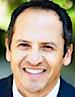 Raul Mercado's photo - President of Mercado Insurance