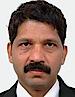 Raveendran Kasthuri's photo - CEO of ULCCS