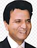 Ravi Beri's photo - Managing Director of Beri Udyog Pvt