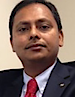 Ravi Chander's photo - CEO of Softpath System