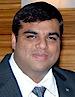 Ravi Jaswani's photo - Managing Director of Digit