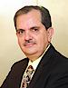 Ravi Krishan Takkar