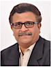 Ravi Panchanadan