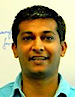 Ravi Pathak's photo - Co-Founder of LiftSuggest
