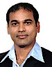 Ravi Reddy's photo - Co-Founder & CEO of Suneratech