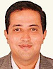 Ravi Shankar's photo - Co-Founder & CEO of Active.Ai