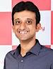 Ravi Shankar's photo - Co-Founder & CEO of Nearbuy