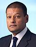 Ravi Subramaniam's photo - CEO of Ausmaq