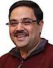 Ravi Subramanian's photo - Managing Director & CEO of SHFL