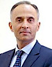 Ravneet Gill's photo - CEO of Yes Bank