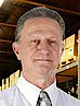 Ray Clavette's photo - Founder of Vimich Traffic Logistics
