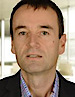 Ray Downes's photo - CEO of Kemp