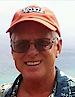 Ray Foley's photo - Founder of MyRec.com