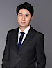 Ray Guo's photo - Co-Founder & CEO of Ultrain
