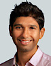 Ray Reddy's photo - Co-Founder & CEO of Ritual Technologies, Inc.