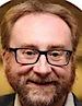 Ray Simon's photo - President & CEO of INSTEC