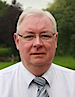 Ray Stone's photo - Managing Director of Special Metals