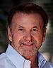 Raymond Dozier's photo - Founder & CEO of Valuexpose
