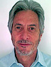Raymond Jannas's photo - President & CEO of ATEX Resources