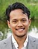 Raymond Kasiman's photo - CEO of TransIP
