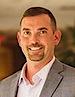 Raymond Sedey's photo - CEO of McCarthy Building Companies, Inc.