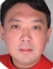 Rayvan Ho's photo - Founder & CEO of Acktec Technologies