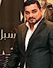 Raza Beig's photo - CEO of Splash Fashions